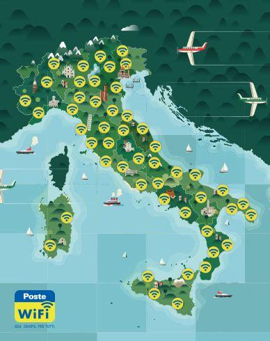 numero uffici postali in italia uffici postali informazioni e accesso rapido ai servizi