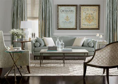 ethan allen living room chairs richmond leather sectional alt living room chairs ethan
