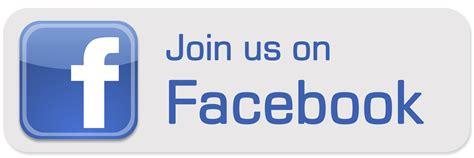 themes za facebook hellenic radio