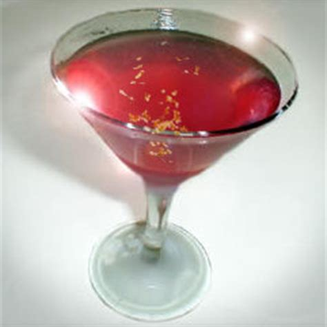 ruby slipper drink ruby slippered sisterhood 187 free for all friday pw beyond