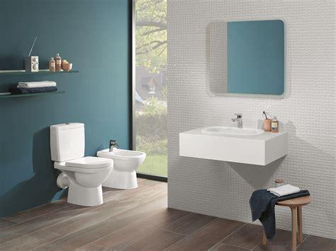 Staand Wc Plaatsen by Wandmodel Vs Vloermodel Welk Type Toilet Past Het Best