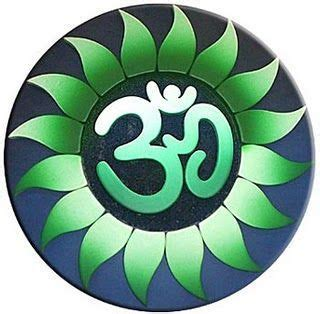 reiki  es el reiki musica simbolos  beneficios