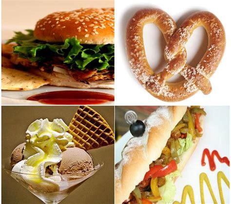 top 10 los angeles food by nithya ifood tv