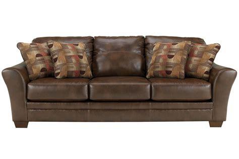 gardner white sofa barclay leather sofa at gardner white