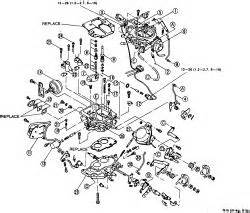 online service manuals 1989 mazda b2600 spare parts catalogs mazda b2200 fuel injector diagram imageresizertool com