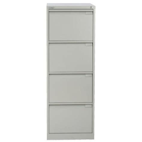 file cabinet hardware staples cabinets design ideas