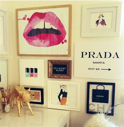 fashion bedroom decor my chanel nail polishes painting part of this perfect