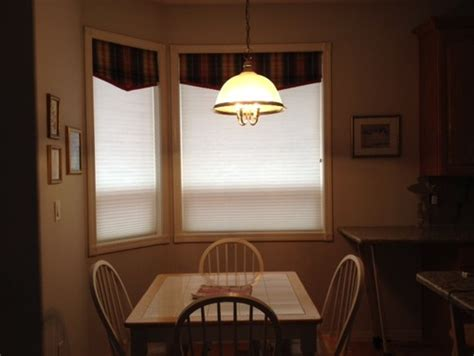 breakfast nook lighting kitchen remodel turned breakfast nook lighting off center