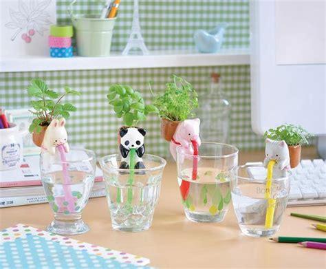 foto vasi i 10 vasi per piante e fiori pi 249 originali e creativi
