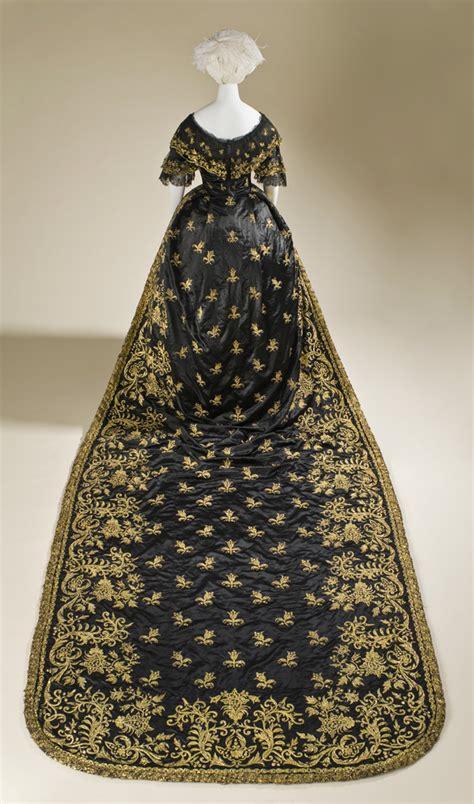 Définition Garde Robe by Deutsches Historisches Museum Berlin Fashioning Fashion