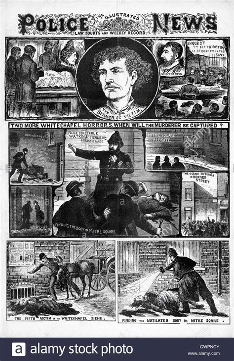 the ripper s victims in print the rhetoric of portrayals since 1929 books the ripper elizabeth stride catharine eddowes the