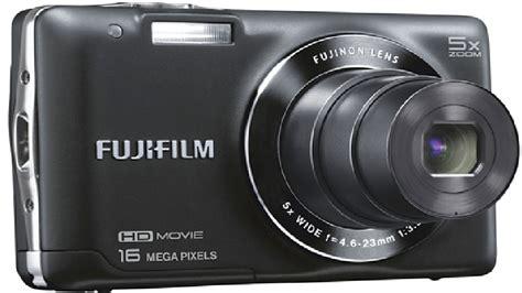 Kamera Fujifilm Jx680 5 kamera digital pocket termurah dan terbaik 2017 harga terbaru 2018