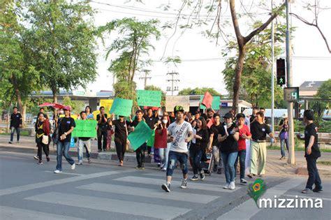 Demand Letter Myanmar Worker myanmar migrant workers in thailand demand labour rights