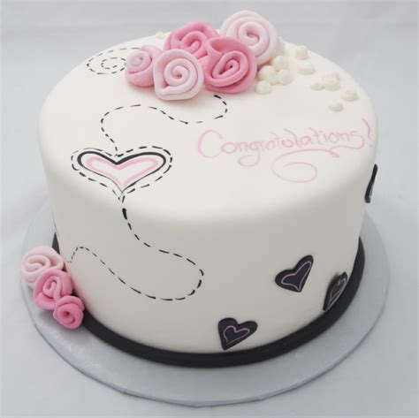cake decorating ideas for wedding showers wedding shower cake ideas margusriga baby special wedding shower cakes