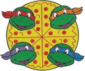 turtles clipart cliparts co