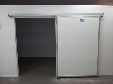 cold room sliding door hardware cold room sliding door air conditioning contractor in nigeria