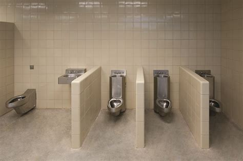 jail bathroom vacuum plumbing installations photo gallery acorn vac
