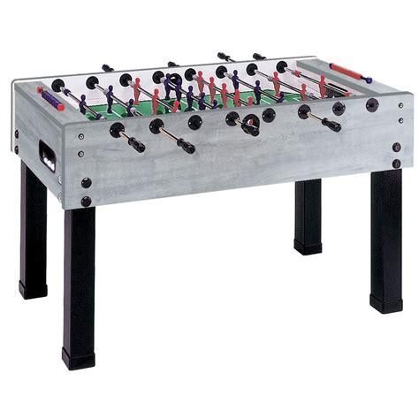 garlando foosball table f100 garlando