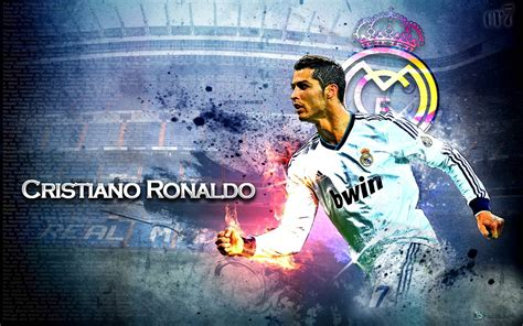 ronaldo themes for windows 10 cristiano ronaldo wallpapers hd wallpaper cave