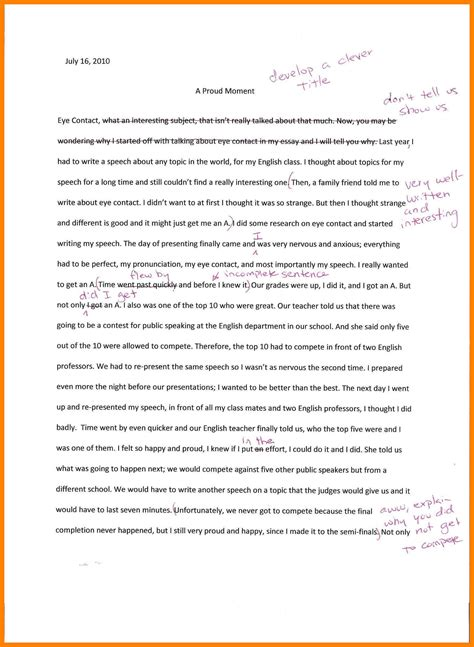 technology biography exle biography writing interview questions 12 autobiography