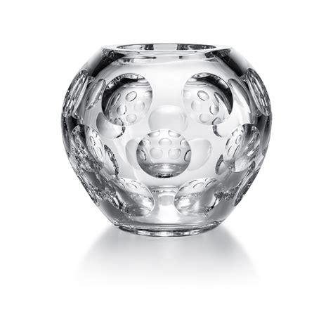 vasi baccarat vase baccarat heritage 2805794