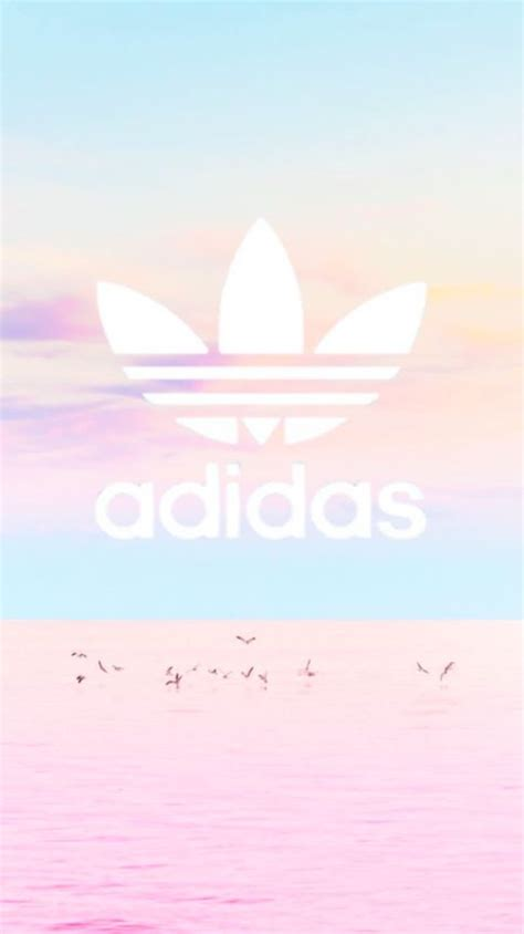 aesthetic adidas wallpaper 25 best ideas about tumblr wallpaper on pinterest