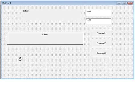 membuat game vb6 vangusta membuat games sederhana dengan visual basic 6 0