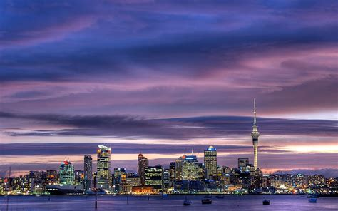 auckland new zealand 40 hd new zealand wallpapers for free the