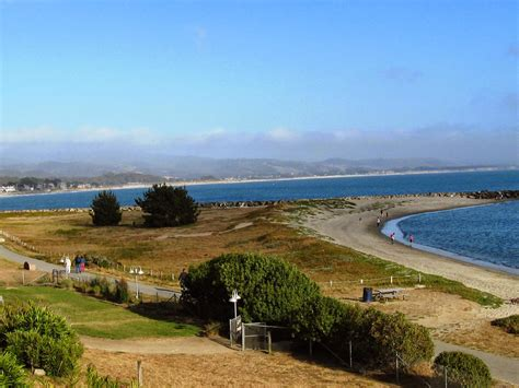 where is half moon bay california on a map tour guru goes the beaten path pacific highway