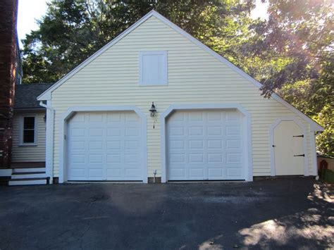 Clopay 4050 Garage Door 21 Best Images About Clopay Steel Garage Doors On Traditional Residential Garage