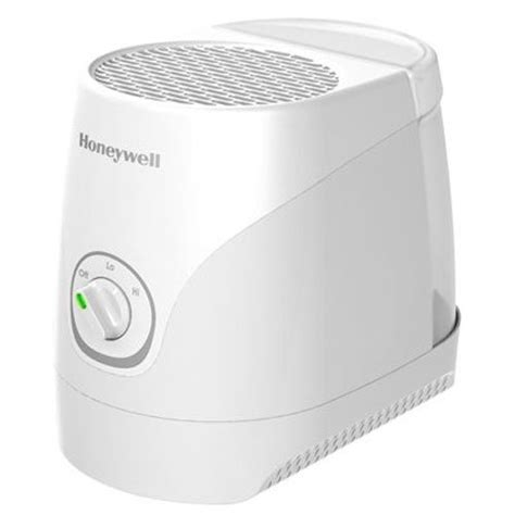best diffuser and humidifier for newborn babies buying guide review