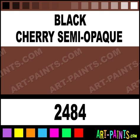 black cherry paint color charts black cherry color chart 4 best images of kirker paint