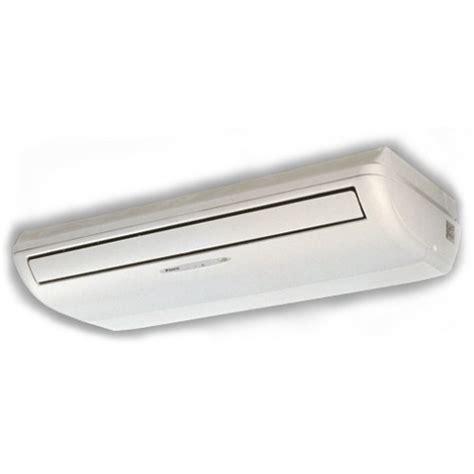 condizionatore a soffitto daikin condizionatore climatizzatore daikin flexi type pavimento