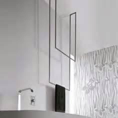 handtuchhalter duschwand 220 ber 1 000 ideen zu handtuchhalter auf