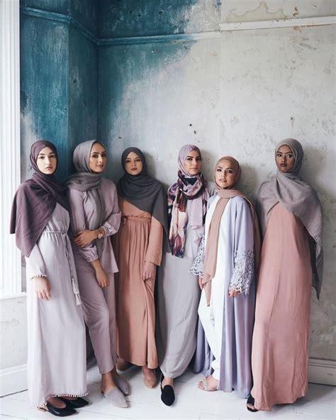 Syari Onde Busana Muslim Anak model busana muslim wanita syari model baju muslimah