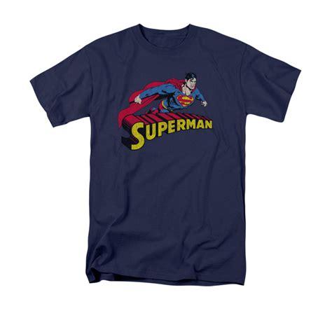 Tshirt Superman5 superman flying t shirt
