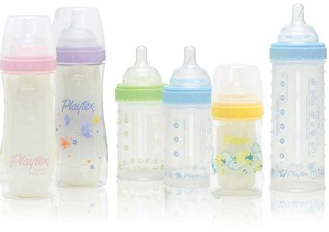 playtex drop ins playtex drop ins naturalatch flow 2 pack discontinued by