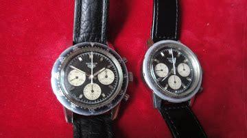 Jam Tangan Custom Garuda Nkri me and you paketa 24 hour worldtime sold
