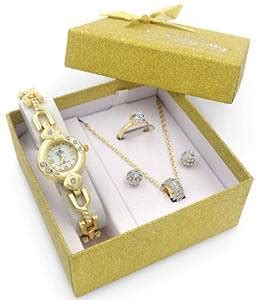 top 10 gifts for women best valentines gifts for women 2016