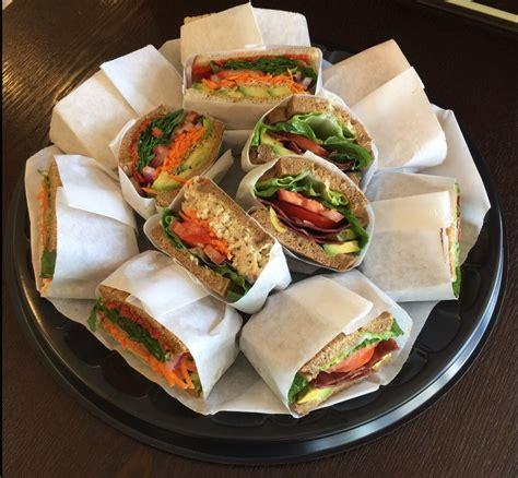 comfort cafe santa monica comfort cafe 100 billeder 72 anmeldelser sandwiches