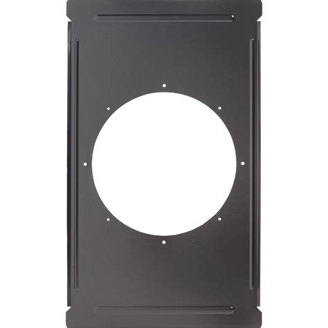 jbl mtc 81tb8 tile bridge for 8138 ceiling speaker mtc