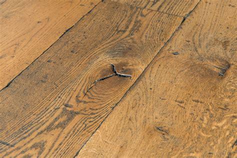 houten vloer 2e hands eiken kloostervloeren plankenland
