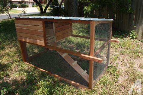 Backyard Chicken Coops For Sale Etikaprojects Do It Backyard Chickens For Sale