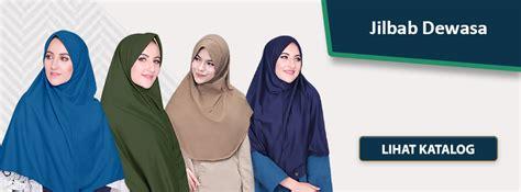 Kaos Islami Salam Peace jual kaos anak muslim jilbab anak agen afrakids