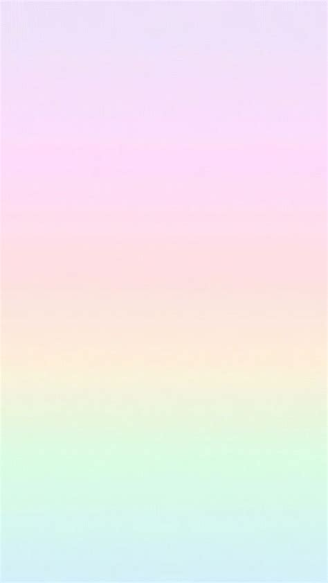 iphone wallpaper hd pastel pastel rainbow iphone wallpaper iphone wallpapers