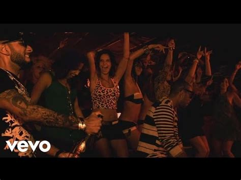 chris brown wet the bed mp3 fileshare download chris brown feat ludacris wet the bed