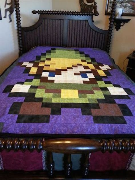 video game bed sheets the coolest video game bed sheets smosh