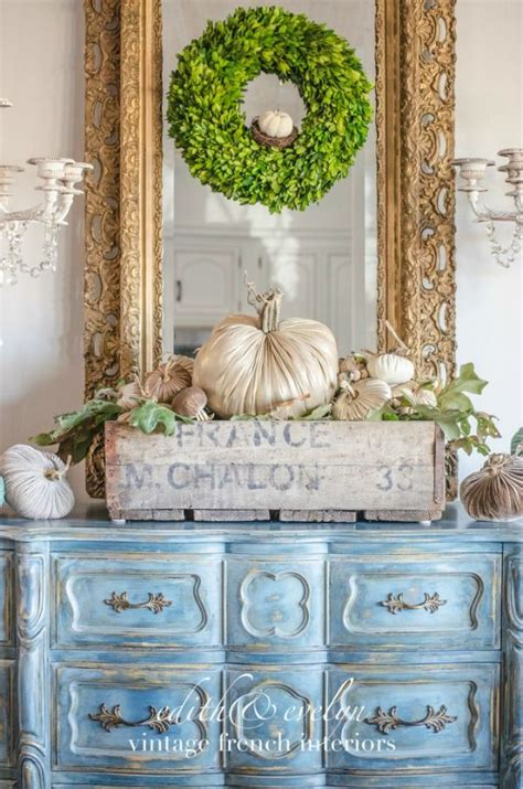 country vintage home decor 25 best ideas about vintage fall decor on