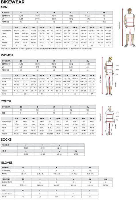 shoe size chart gymboree gymboree size chart ayucar com