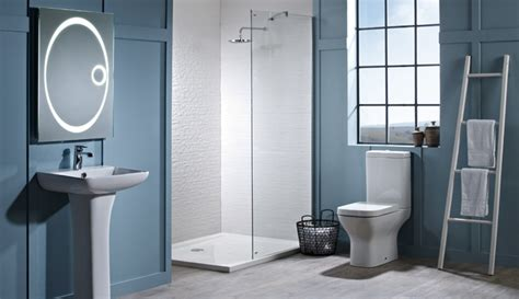 Ideas For New Bathroom by New Bathrooms Designs Talentneeds
